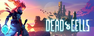 Dead Cells_Game Selection_1800x700